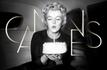 Festival de Cannes 2012 : le palmarès complet !