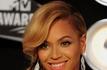 Beyoncé bien entourée pour donner de la voix