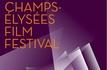 Champs-Elys�es Film Festival 2012 : c'est parti !