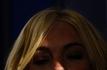 Lindsay Lohan dans l'univers de Bret Easton Ellis