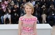 Mia Wasikowska au casting de Hunger Games 2 ?