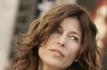 Catherine Keener va pousser la chansonnette avec Mark Ruffalo