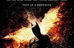 The Dark Knight Rises : les r�servations sont ouvertes !