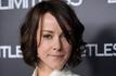 Jena Malone confirm�e pour Hunger Games 2