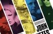 John Cassavetes à redécouvrir sur grand écran à partir du 11 juillet