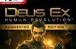 Deus Ex en route vers le grand écran