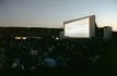 Cet été, c'est cinéma en plein air à La Villette !