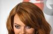 Emma Stone dans la future com�die de Cameron Crowe