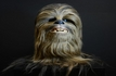 Chewbacca aura droit � son biopic !