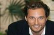 Martin Scorsese recrute Matthew McConaughey