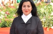 Marjane Satrapi entend des voix