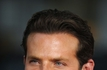 Bradley Cooper cast� par Clint Eastwood ?