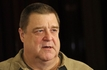 John Goodman rejoint Very Bad Trip 3