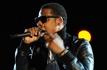 Ron Howard pr�pare un docu sur Jay-Z