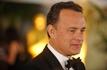 Tom Hanks revient sur l'assassinat de JFK