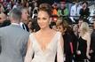 Jennifer Lopez s'offre la 3D