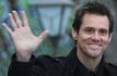 Jim Carrey dans Kick-Ass 2 ?