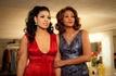 Whitney Houston : Sortie ciné française annulée pour Sparkle