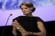 Bérénice Bejo remplace Marion Cotillard dans le prochain Asghar Farhadi