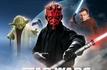 Star Wars épisodes 2 et 3 de retour dans les salles en 3D