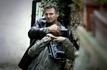 Taken 2 : regardez la bande-annonce ou Liam Neeson se fâchera