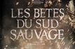 Deauville 2012 : Les Bêtes du Sud Sauvage grand vainqueur !