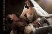 Pieta : Le Lion d'Or à Venise représentera la Corée du Sud aux Oscars
