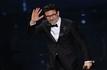 Michel Hazanavicius pour diriger Tom Hanks et Natalie Portman ?