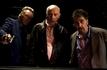 Stand Up Guys : Pacino, Walken et Arkin, trio de choc ! (vid�o)