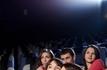 La Septi�me Salle : le cin�ma o� vous choisissez le programme