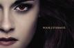 L'int�gralit� de la saga Twilight ? Rendez-vous au Grand Rex !