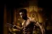 The Wolverine : Hugh Jackman tout en muscles (photo)