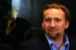 Nicolas Cage plongera dans le monde judiciaire pour Richard Kelly