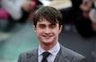 Daniel Radcliffe assistant du Dr. Frankenstein ?
