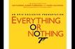 Pierce Brosnan �voque ses d�buts dans la peau de James Bond (vid�o)
