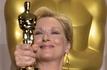 Un nouveau film musical pour Meryl Streep ?