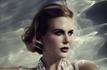 Nicole Kidman en Grace de Monaco pour Olivier Dahan (photo)