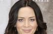 Avengers 2 : Emily Blunt en lice pour incarner Miss Marvel