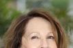 Nathalie Baye face à Belmondo pour Claude Lelouch