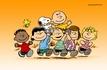 Charlie Brown et Snoopy dans les salles en 2015 !