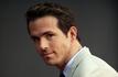 Ryan Reynolds dans le thriller de Marjane Satrapi ?