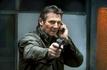 Taken 3 se fera... avec ou sans Liam Neeson !