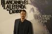 Rupert Sanders, apr�s l'affaire 'Kristen Stewart', il rebondit avec Van Helsing