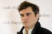 Joaquin Phoenix attaque les Oscars. Mauvaise id�e ?