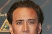 Nicolas Cage en survivant de l'Apocalypse