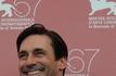Jon Hamm s'offre une parenthèse cinéma chez Craig Gillespie