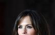 Jennifer Garner rejoint Matthew McConaughey pour combattre le sida