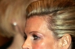 Kim Basinger arbitrera le combat De Niro/Stallone