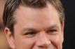 Matt Damon s'ajoute au gros casting du prochain George Clooney