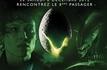 Le Max Linder consacre une nuit � la saga Alien le 8 d�cembre